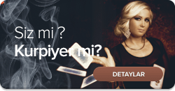 Tipobet365 Canlı Casino